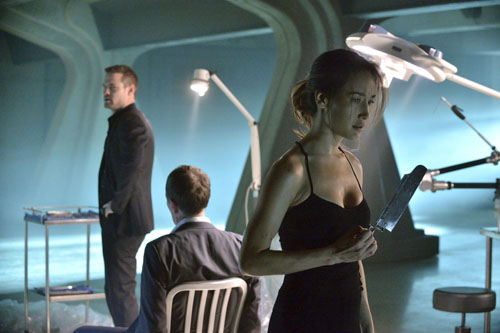 Nikita Season 3 Episode 12 With Fire (5)