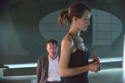 Nikita Season 3 Episode 12 With Fire (2)