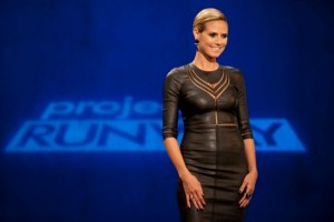 Project Runway 2013 Season 11 Episode 10 09