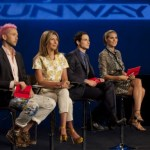 Project Runway 2013 Season 11 Episode 7; Chris Benz Guest Judge
