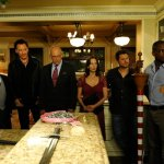 Psych Season 7 Episode 5 100 Clues (2)