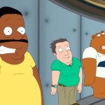 The Cleveland Show Season 4 Episode 11 A Rodent Like This
