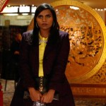 The Mindy Project Episode 17 Mindy's Birthday 03