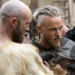 Vikings (History Channel) Episode 3 Dispossessed