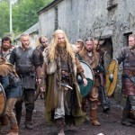 Vikings (History Channel) Episode 4 Trial 02