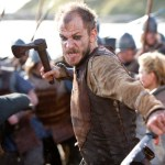 Vikings (History Channel) Episode 4 Trial 08
