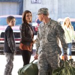 Army Wives Season 7 Episode 6 Losing Battles 02