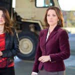 Army Wives Season 7 Episode 6 Losing Battles 11