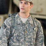 Army Wives Season 7 Episode 6 Losing Battles 12
