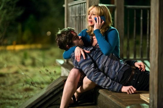 Bates Motel Episode 6 The Truth 04
