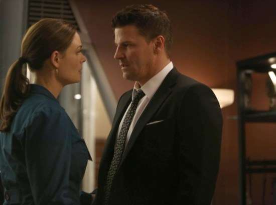Bones Season 8 Finale The Secret In The Siege 15
