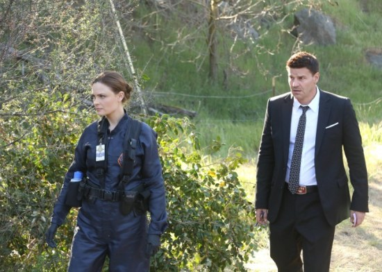 Bones Season 8 Finale The Secret In The Siege 5