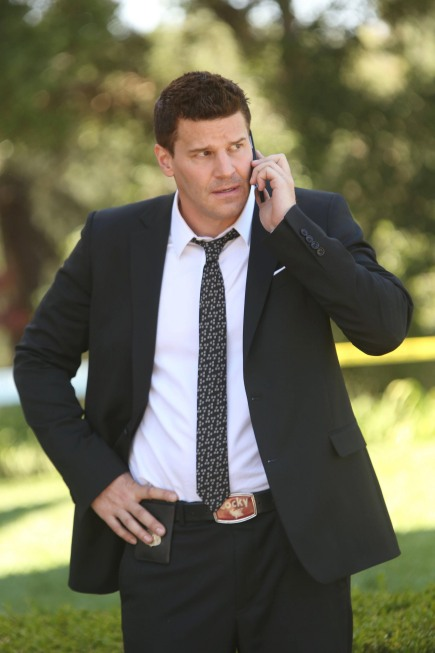 Bones Season 8 Finale The Secret In The Siege 7