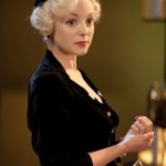 Call The Midwife Season 2 Episode 5 (PBS) (1)