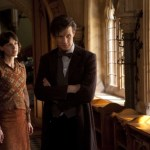 Doctor Who Season 7 Episode 9 Hide  (4)