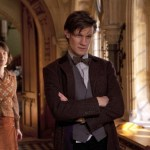 Doctor Who Season 7 Episode 9 Hide  (3)