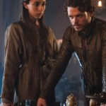 Game Of Thrones Season 3 Episode 5 Kissed by Fire 02