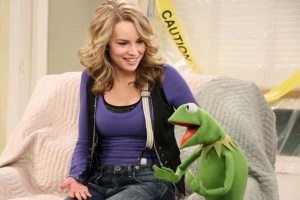 Good Luck Charlie Season 4 Premiere 2013 Duncan Dream House (5)