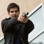 Grimm Season 2 Episode 20 Kiss of the Muse (6)