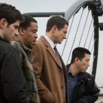 Grimm Season 2 Episode 20 Kiss of the Muse (4)