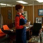 Mad Men Season 6 Episode 3 Collaborators 03