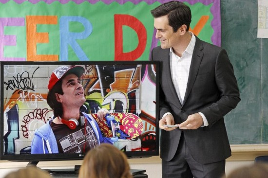 Modern Family Season 4 Episode 21 Career Day (15)