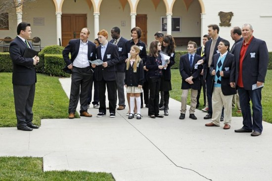 Modern Family Season 4 Episode 19 The Future Dunphys (3)