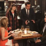 New Girl Season 2 Episode 21 First Date 04