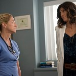 Nurse Jackie Season 5 Premiere 2013 Happy Fucking Birthday (5)