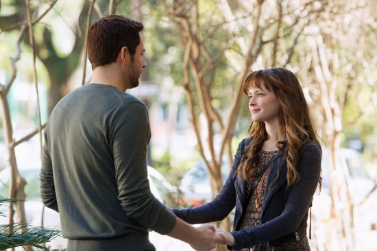 Remember Sunday (Hallmark Hall of Fame - ABC) (9)