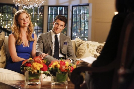 Revenge Season 2 Episode 19 Identity (8)