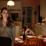 The Americans (FX) Episode 10 Only You (1)