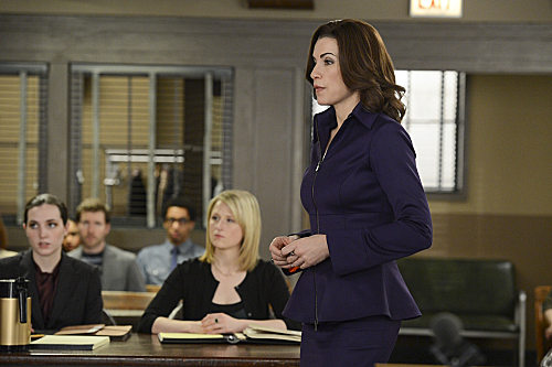 The Good Wife Season 4 Episode 21 A More Perfect Union (5)
