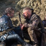 Vikings (History Channel) Episode 7 A King's Ransom 03