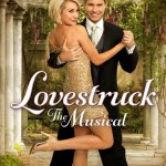 lovestruck the musical (36)