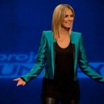 project runway 2013 finale08