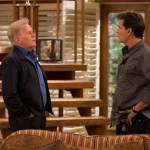 Anger Management Season 2 Episode 19 Charlie Kate and Jen Get Romantic 4