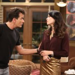 Anger Management Season 2 Episode 20 Charlie Breaks Up With Kate 2