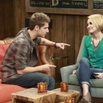 Baby Daddy Season 2 Episode 1 I'm Not That Guy (6)
