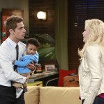 Baby Daddy Season 2 Episode 1 I'm Not That Guy (3)