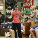 Baby Daddy Season 2 Episode 1 I'm Not That Guy (13)