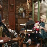 Baby Daddy Season 2 Episode 1 I'm Not That Guy (12)