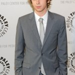Bates Motel Paley01