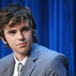 Bates Motel Paley10
