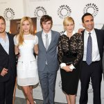 Bates Motel Paley12