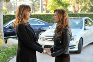 Body of Proof Season 3 Episode 13 Daddy Issues (10)