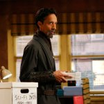 Community Season 4 Episode 13 Advanced Introduction to Finality (6)