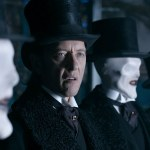 Doctor Who Season 7 Episode 13 The Name of the Doctor (16)