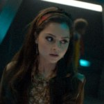 Doctor Who Season 7 Episode 13 The Name of the Doctor (30)