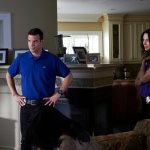 Warehouse 13 Season 4 Episode 15 Instinct (5)